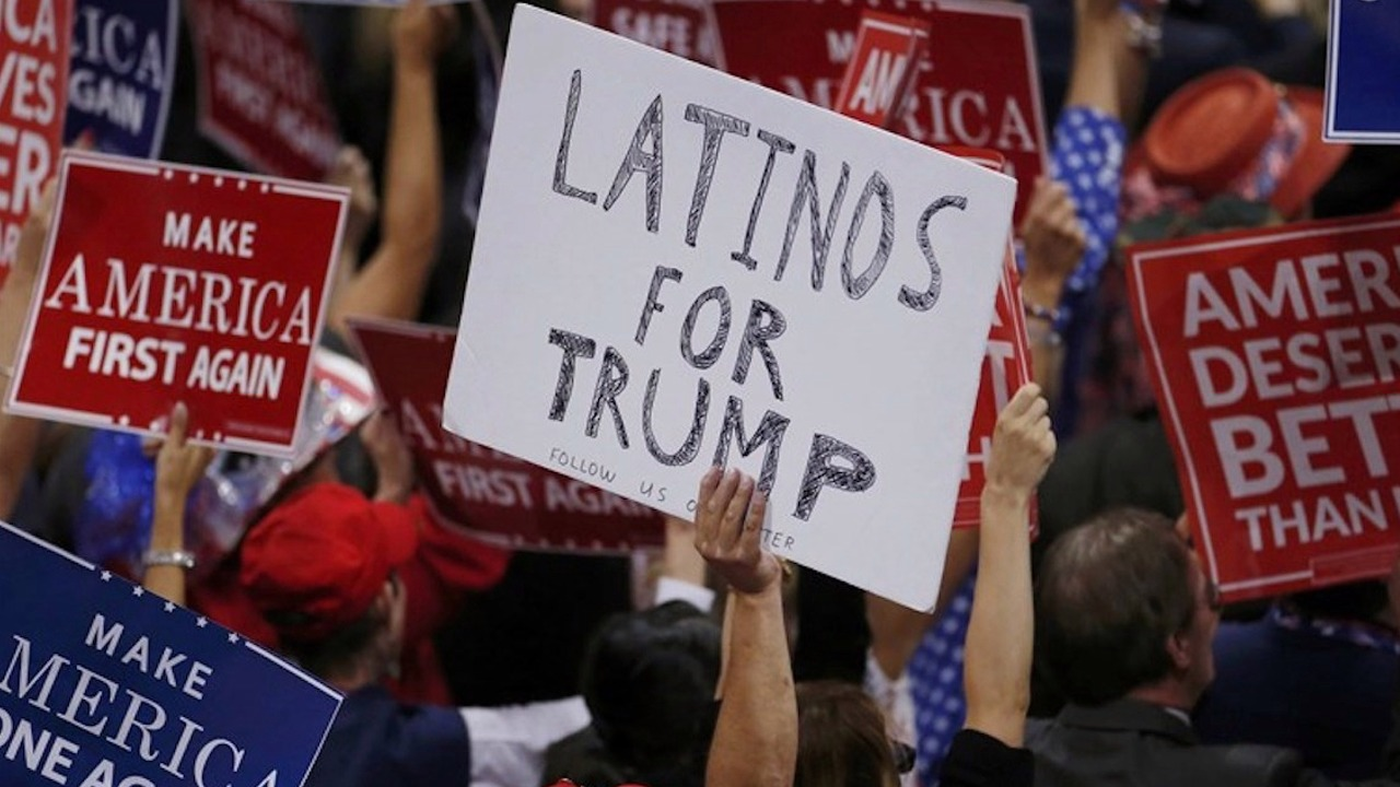Debunking Stereotypes About Latinos