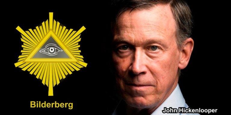 Former Colorado Governor Under Investigation For Attending Secretive 'Bilderberg' Meeting