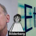 Panel: Hickenlooper's Bilderberg Junket Unconstitutional Under Colorado Law
