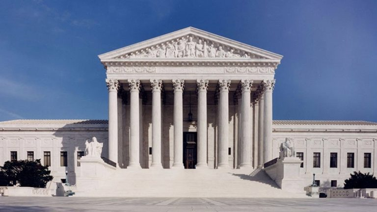Supreme Court Vacancies: Constitutional Responsibilities