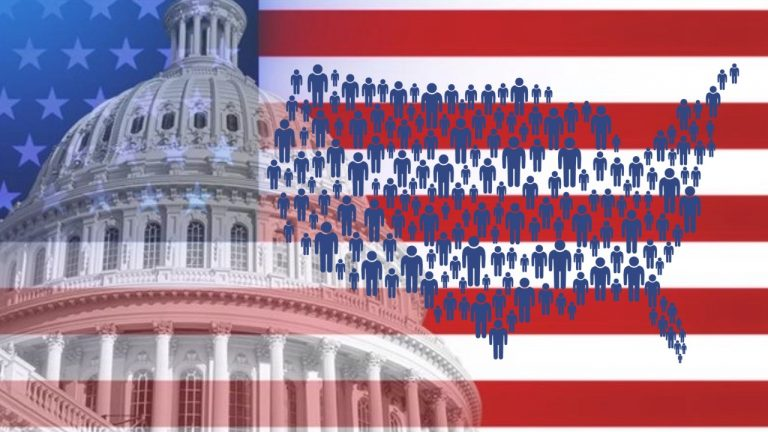 US Census and Citizenship