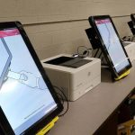 2020 Election Fraud Still Simmering as Electronic Voting Machines Finally Get Scrutiny They Deserve