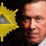 Bilderberg Exposed: Colorado Governor Busted