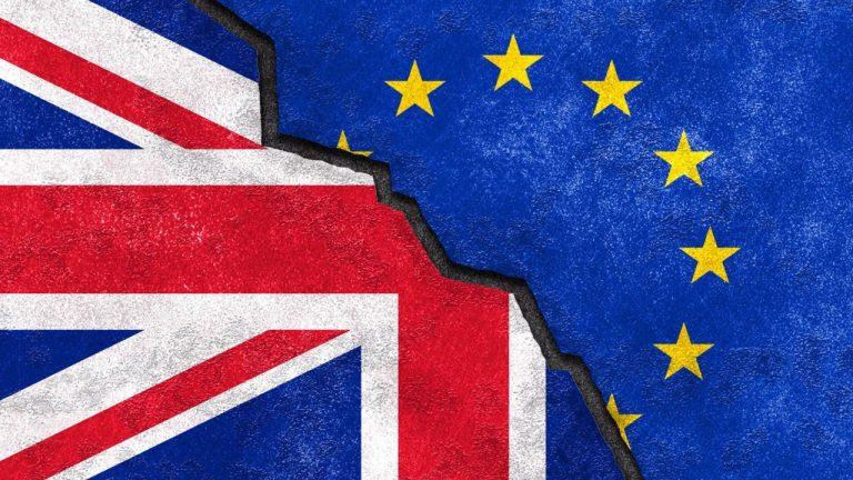 Brexit: Deliverance or Deception?