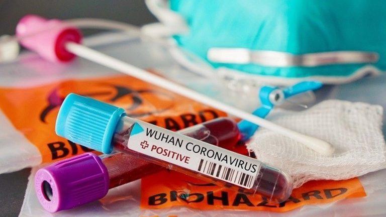 Coronavirus: Manufactured Pandemic?