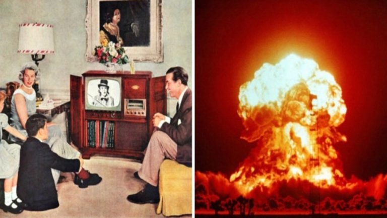 'Nuking' the Nuclear Family is Part of BLM's Now-Hidden Marxist Manifesto